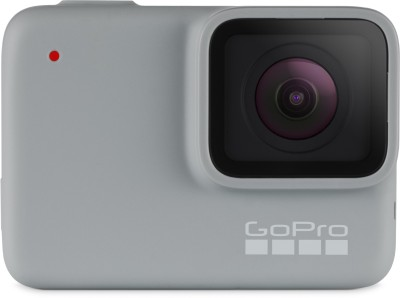 GoPro Hero7 Sports and Action Camera