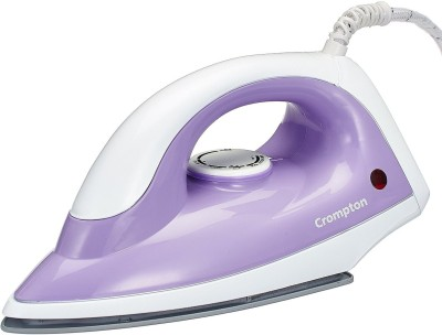 Crompton DM1 Plus Dry Iron