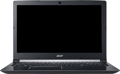 Acer Aspire 5 Core i5 7th Gen - (8 GB/1 TB HDD/Linux/2 GB Graphics) A515-51G-50UW Laptop