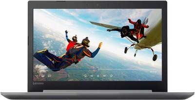 Lenovo Ideapad 320E Core i3 6th Gen - (4 GB/1 TB HDD/Windows 10 Home) 320-15ISK Laptop