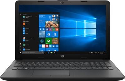 HP 15q Pentium Quad Core - (4 GB/1 TB HDD/Windows 10 Home) 15q - 15q-ds0005TU Laptop