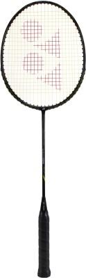 Yonex Carbonex 6000N Black Strung Badminton Racquet