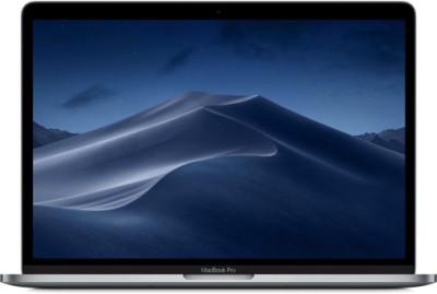 Apple Macbook Pro Core i5 8th Gen - (8 GB/256 GB SSD/Mac OS Mojave) MR9Q2HN/A