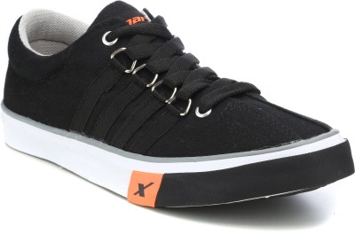 Sparx SM-162 Sneakers For Men