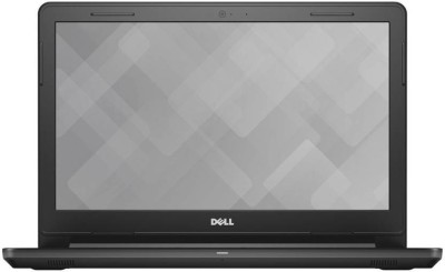 Dell Vostro 14 3000 Core i5 8th Gen - (8 GB/1 TB HDD/Ubuntu) 3478 Laptop