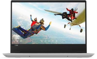 Lenovo Ideapad 330s Core i3 8th Gen - (4 GB/1 TB HDD/Windows 10 Home) 330S-14IKB Laptop