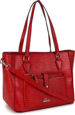 Lavie - Anushka collection Tote
