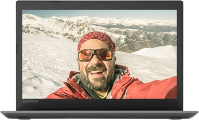 Lenovo Ideapad 330 Core i5 8th Gen - (8 GB/1 TB HDD/DOS/2 GB Graphics) 330-15IKB Laptop