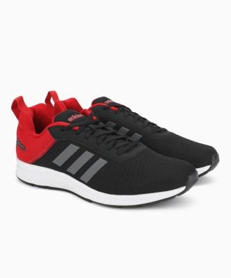 ADISPREE 3 M Running Shoes For Men