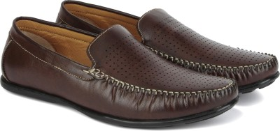 Provogue SHP3008 Loafers For Men