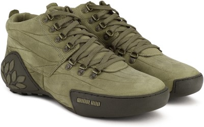 Woodland Casual Shoe For Men