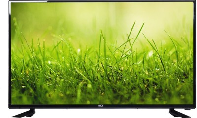 VibgyorNXT 99cm (39 inch) HD Ready LED TV