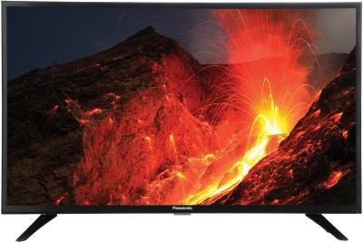 Panasonic 101.5cm (40 inch) Full HD LED TV
