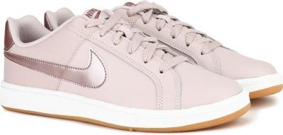 Nike WMNS NIKE COU Running Shoes For Women