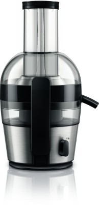 Philips HR1863/20 800 W Juicer