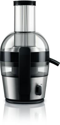 Philips HR1863/20 700 W Juicer