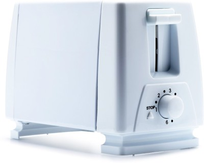 Edwin Clark TOASTER 240 W Pop Up Toaster