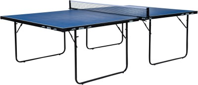 Stag Family Stationary Indoor Table Tennis Table