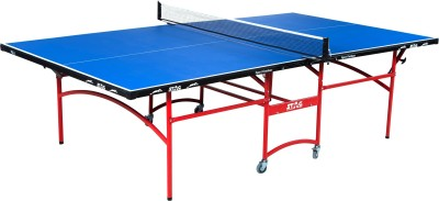 Stag Sport Outdoor Rollaway Outdoor Table Tennis Table