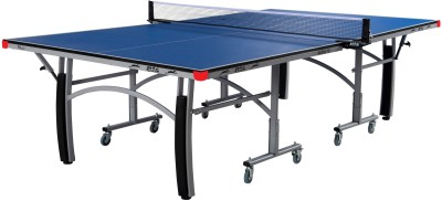 Stag ACTIVE 16 Rollaway Indoor Table Tennis Table
