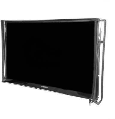Stylista Dust proof Led-Lcd TV Cover for 48 inch LCD-LED TV  - led_48