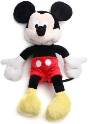 Disney Mickey  - 30 cm
