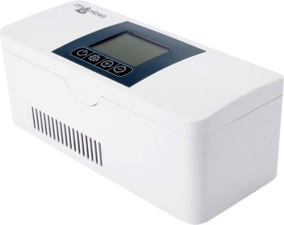 Maxbell Mini Travel Diabetic Insulin Cooler 5 L Car Refrigerator