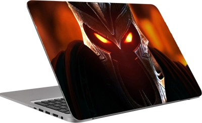 Gallery 83 ® Exclusive High Quality Laptop Decal, laptop skin sticker 15.6 inch (15 x 10) Inch G83_skin_1357new Vinyl Laptop Decal 15.6