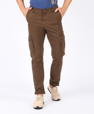U.S. Polo Assn Men Cargos