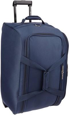 Pronto Miami Check-in Luggage - 24 inch