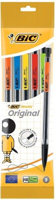 BIC Matic Original Mechanical Pencil