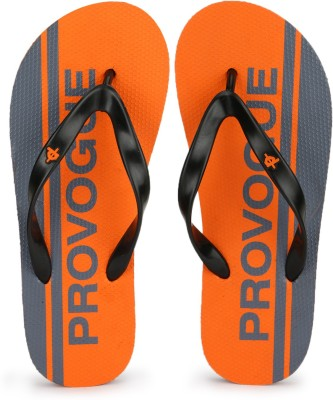 Provogue Slippers