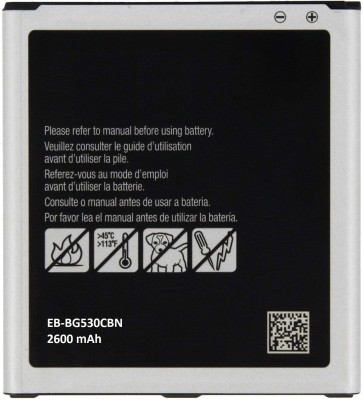 Brand New Mobile Battery For Samsung Galaxy On5/On5 Pro