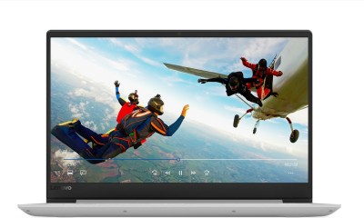 Lenovo Ideapad 330s Core i5 8th Gen - (4 GB + 16 GB Optane/1 TB HDD/Windows 10 Home/4 GB Graphics) 330S-15IKB Laptop