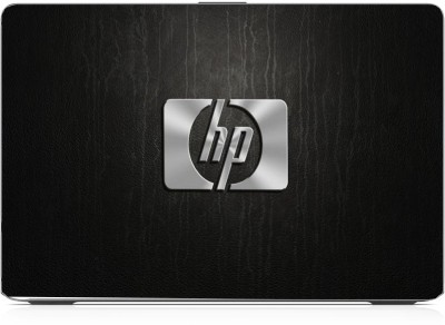 Gallery 83 ® hp logo Exclusive High Quality Laptop Decal, laptop skin sticker 15.6 inch (15 x 10) Inch G83_skin_1470new Vinyl Laptop Decal 15.6
