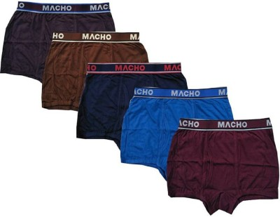 AMUL MACHO Men Brief