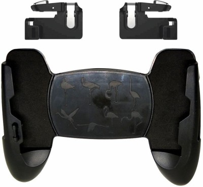 RPM Euro Games Mobile Game Controller  Gaming Accessory Kit