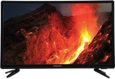 Panasonic F200 Series 108cm (43 inch) Full HD LED TV