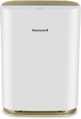 Honeywell Air Touch i11 Portable Room Air Purifier Portable Room Air Purifier