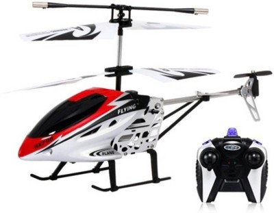 JSK Collection V Max Remote Control Helicopter for Kids Hx708