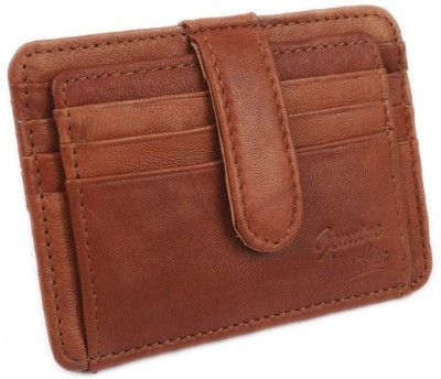 ox rodeo UNISEX 10 Card Holder