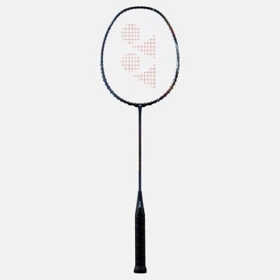 Yonex Astrox22 Black Strung Badminton Racquet