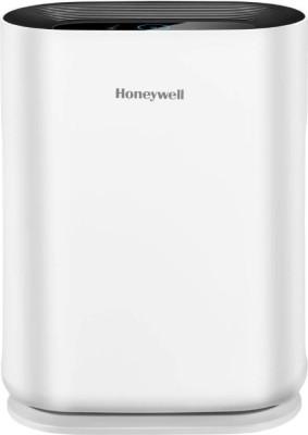 Honeywell Air Touch i5 Portable Room Air Purifier