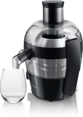 Philips HR1832/00 500 W Juicer