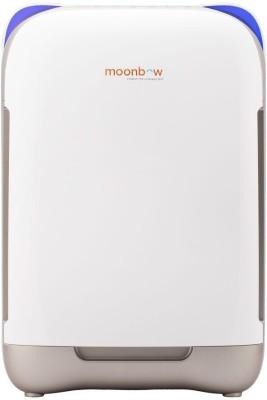 Moonbow by Hindware AP-C6013NIA Room Air Purifier