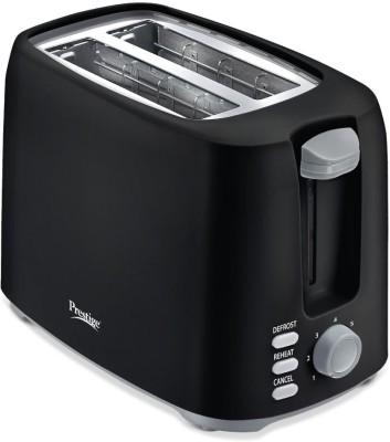 Prestige PPTPB 750 W Pop Up Toaster