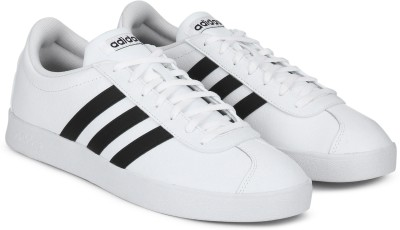 ADIDAS VL Court Sneakers For Men