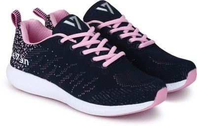 Seven By MS Dhoni Ray Running Shoes For Women