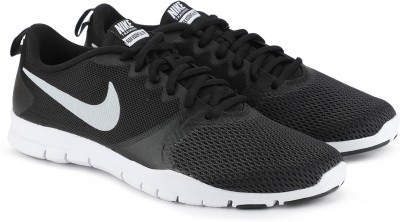 Nike WMNS NIKE FLE Running Shoes For Women