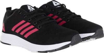 Lancer Running Shoes For Women